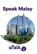 English Speakers to Learn Malay