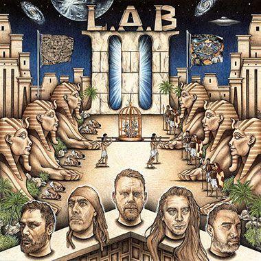 L.A.B