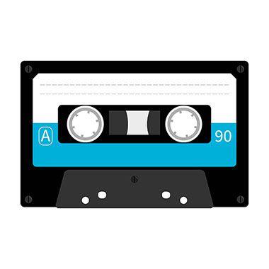 Alt Mixtape
