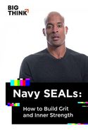 Navy SEALS: How to Build Grit and Inner Strength