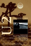 Classic Albums: U2 - Joshua Tree