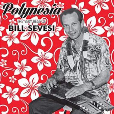 Polynesia The Very Best Of