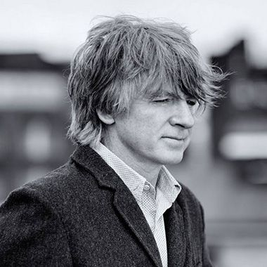 Artist Spotlight: Neil Finn