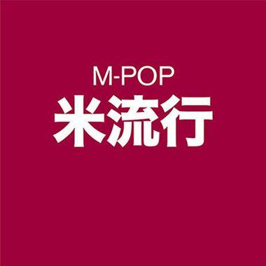 M-Pop