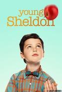 Young Sheldon, Season 2