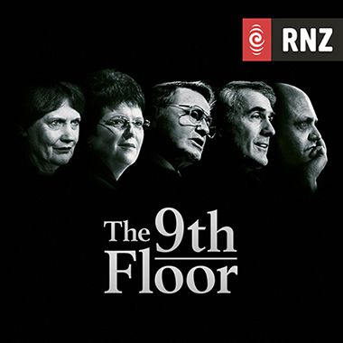 RNZ: The 9th Floor