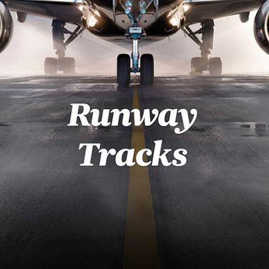 Runway Tracks