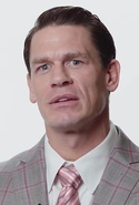 John Cena Guesses Famous Robots | WIRED