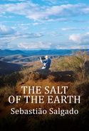 The Salt of the Earth​