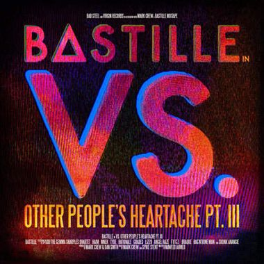 VS. (Other People's Heartache...)