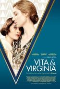 Vita & Virgina