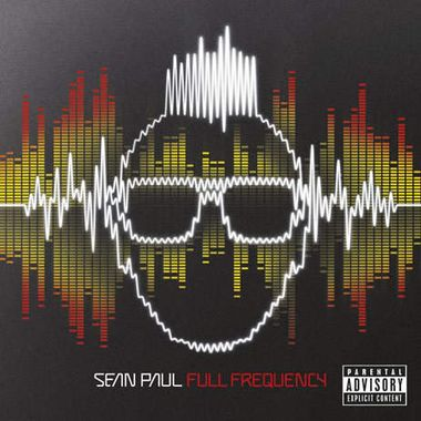 Full Frequency