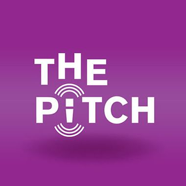 The Pitch - June 2018