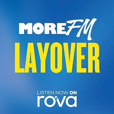 More FM's Layover with Jase & Jay Jay