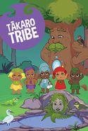 Takaro Tribe