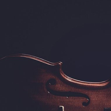 The Classical Essentials