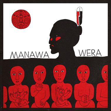 Manawa Wera