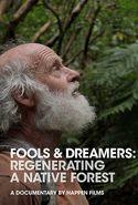 Fools & Dreamers