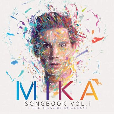 Songbook Vol 1