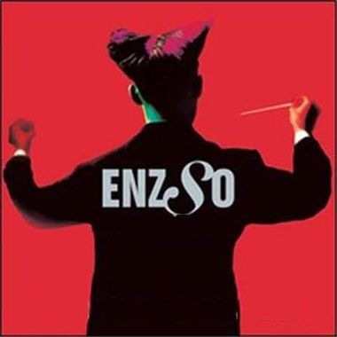 Enzso: 20th Anniversary...