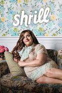 Shrill, Season 2