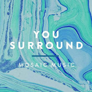 You Surround