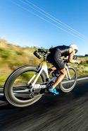 Ironman: Highlights - Destination NZ