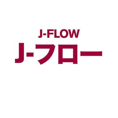 J-Flow