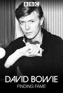 David Bowie: Finding Fame