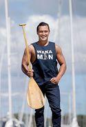 Waka Man