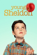 Young Sheldon, Season 3