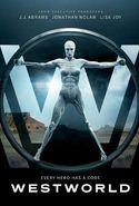 Westworld, Season 1