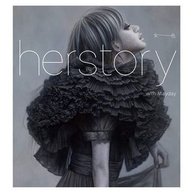 Herstory with Mayday