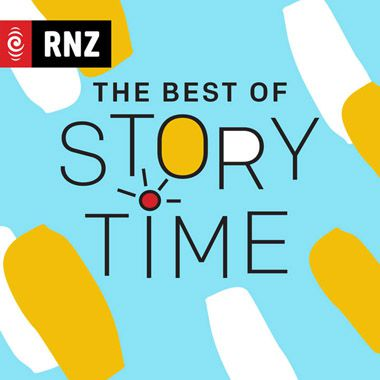 Best of RNZ Storytime