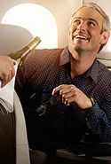 The Air New Zealand Wine Quiz