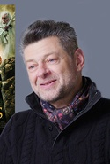 Andy Serkis Breaks Down His Most Iconic Characters | GQ