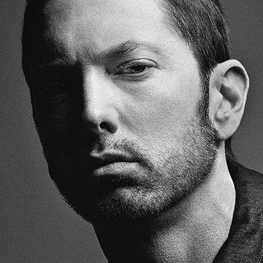 Artist Spotlight: Eminem