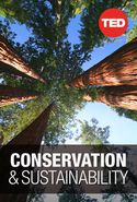 Conservation & Sustainability