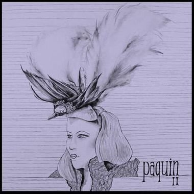 Paquin II