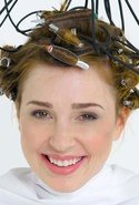 100 Years of Hair Styling Tools | Allure