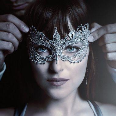 50 Shades Darker Soundtrack