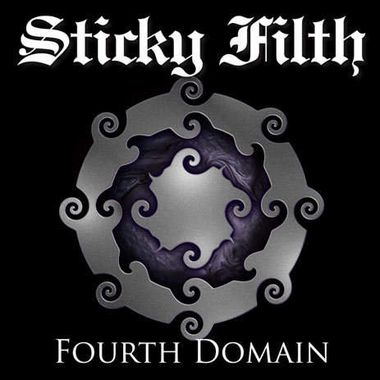 Fourth Domain