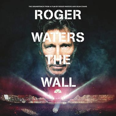 The Wall (Live)