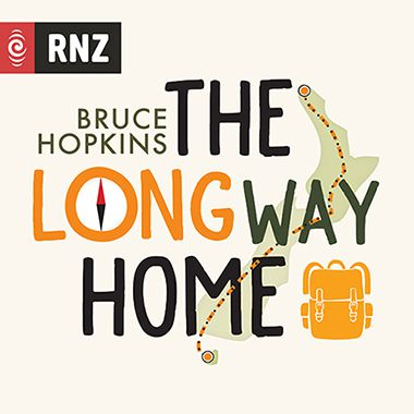 RNZ: The Long Way Home