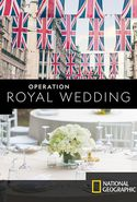 Operation Royal Wedding