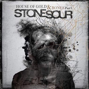 House of Gold & Bones Part 1