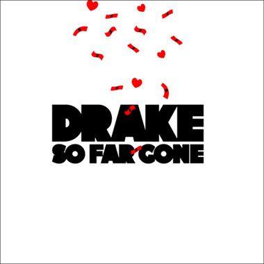 So Far Gone