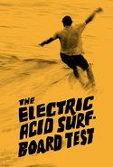 Electric Acid