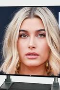 Hailey Baldwin's Makeup Artist Breaks Down Her Best Looks | Pretty Detailed | Allure