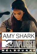 MTV Unplugged: Amy Shark
